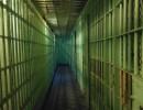 jail-cells-prison