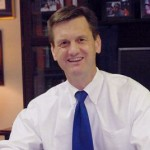 Republican S.C. senator backs gay marriage