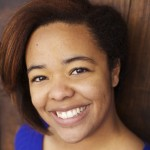 Our People: Q&A with Veda Covington