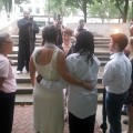featured image Photo Essay: Marriage Equality in Charlotte