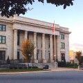 featured image Alamance judge changes course: all magistrates to perform marriages