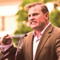 featured image N.C. GOP vows to fight, brings on another anti-gay attorney
