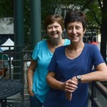 Same-sex couples in Mecklenburg, other counties wait until Monday