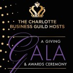 Guild gala to award attorneys, longtime leader