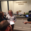 featured image S.C. Supreme Court halts same-sex marriages