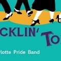 featured image Charlotte: Band opens season