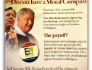 gop-anti-gay-mailer-side-1