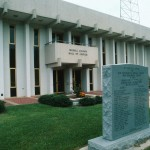 Republican N.C. county register will issue same-sex marriage licenses despite his initial objection