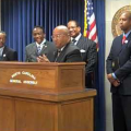 featured image Pastor attacks gay judicial candidate at GOP press conference