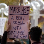 Round-up: Reactions to Monday's Supreme Court marriage expansion