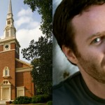 Charlotte: Church fellowship shares fall programs