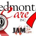 featured image South Carolina: Care network celebrates 'milestone'