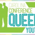 featured image Charlotte: Youth conference to feature Mandy Carter