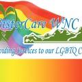 featured image Western: Org seeks volunteers