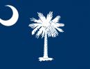 southcarolinaflag