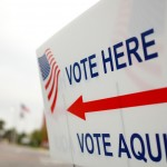 Early voting begins today. Here's what you need to know.