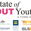 featured image National LGBT youth town hall slated
