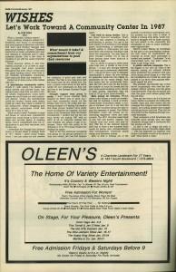DonKingJanuary1987
