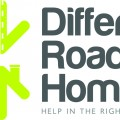 featured image Presenting Sponsor: Different Roads Home, making a 'difference'
