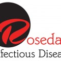 featured image Presenting Sponsor: Rosedale Infectious Diseases, providing comprehensive care