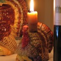 featured image Triad: Center to host T-Day potluck