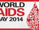 wad2014_feat2