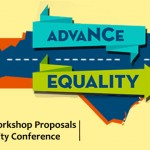 Triangle: Proposals sought for workshops