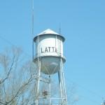 South Carolina: Town passes pro-LGBT law