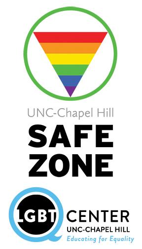 uncclgbtcenter_safezone_combo