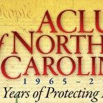 New exhibit highlights 50 years of ACLU history in N.C.