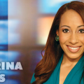 featured image Local anchor criticized for comments on Bruce Jenner