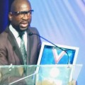 featured image Gay leader presented Charlotte MLK award as community celebrates King holiday and legacy