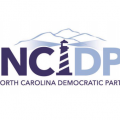 featured image N.C. Democrats to revisit transgender-inclusive provision