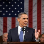 U.S./World: Obama: Marriage equality a 'story of freedom'