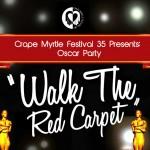 Triangle: Fest hosts Oscar night