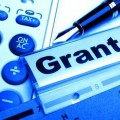 featured image Regional: Small grants available