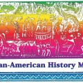 featured image African-American History Month 2015