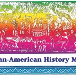 African-American History Month 2015