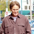 featured image U.S./World: Reports – Bruce Jenner to sit down with Diane Sawyer to discuss his gender transition