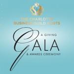 Charlotte: Guild celebrates with gala, awards