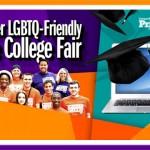 Campus Scene: Fair, bootcamp on horizon