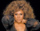 Deborah Cox will perform on April 18 at Hearts Beat As One Foundation's Founders' Ball.