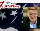 faithmatters-markharris