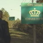 Video: Charlotte's 1992 public accommodation debate