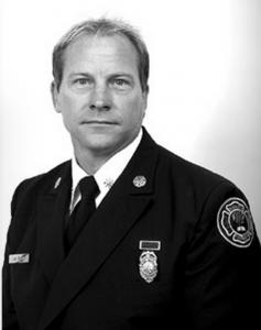 Jeff Dulin