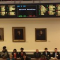featured image N.C. Senate passes anti-LGBT religious discrimination bill