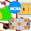 featured image College hoops await NCAA 'dance' hopefuls