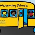 featured image Charlotte: Partnership nets schools' program