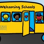 Charlotte: Partnership nets schools' program