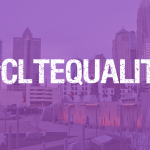 Cheat Sheet: Charlotte City Council votes tonight on LGBT non-discrimination ordinances